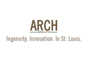 SmashToast receives $50,000 equity-free Arch Grant!