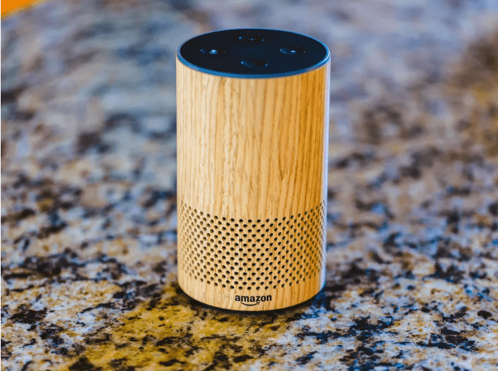 Amazon updates Alexa with important new smart home powers