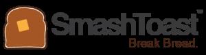 SmashToast, Inc. Logo